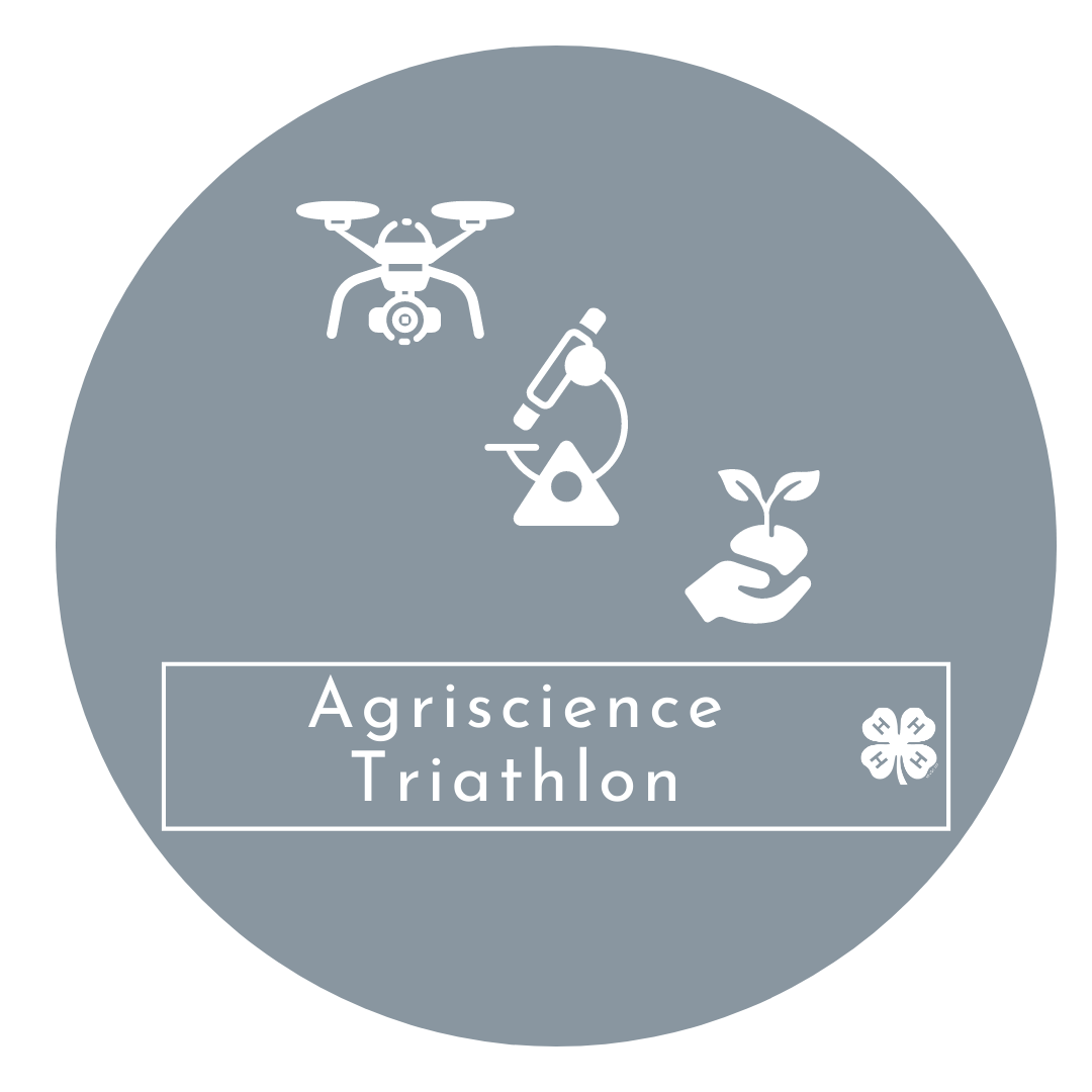Agriscience Triathlon