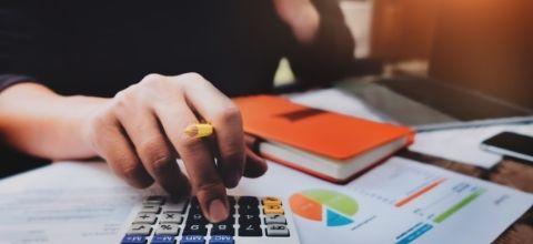 Budgeting and Saving   USU
