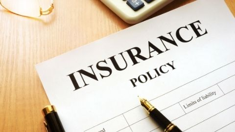 Where to Start with Insurance Needs?