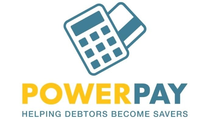 Power Pay, free debt elimination tool