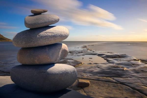 Mindfulness for Chronic Pain Management
