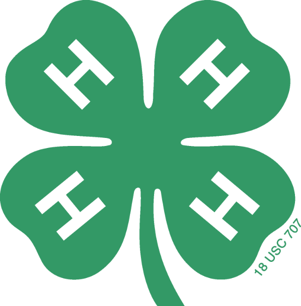 Salt Lake 4-h program