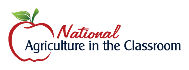 national ag in classroom
