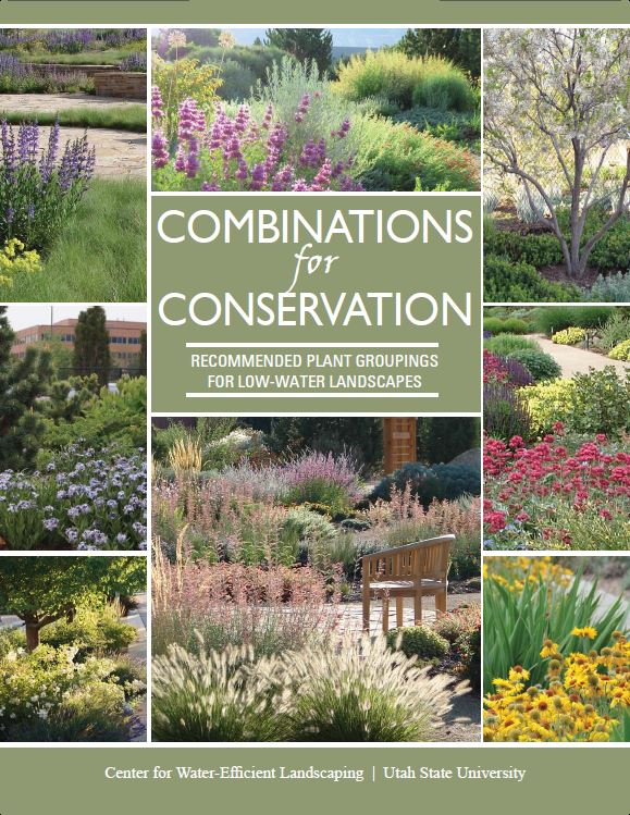 Combinations for Conservation