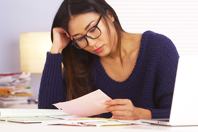 Ask an expert five tips for college students filing a tax return even though filing a tax return may be far from the minds of college students who are studying for their next exam realistically more young adults are ccuart Images
