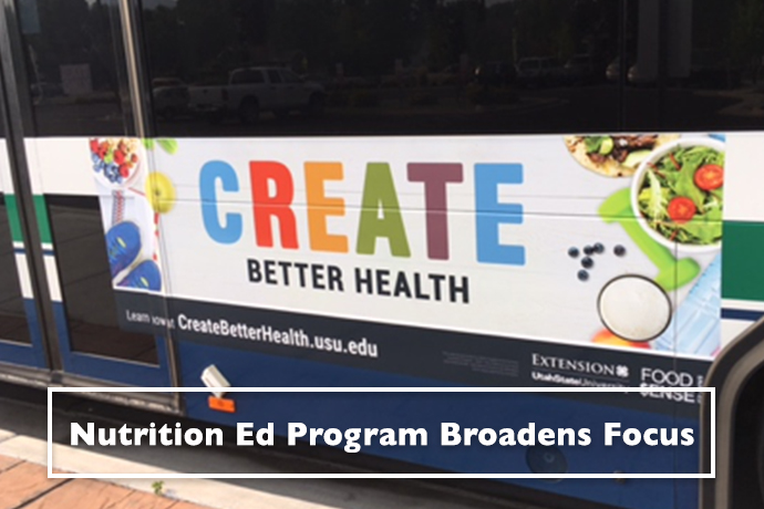 Create Better Health