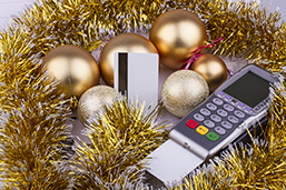 Ten Tips for Intentional Holiday Spending