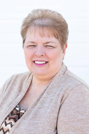 Becky Newman