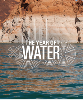 Year of Water