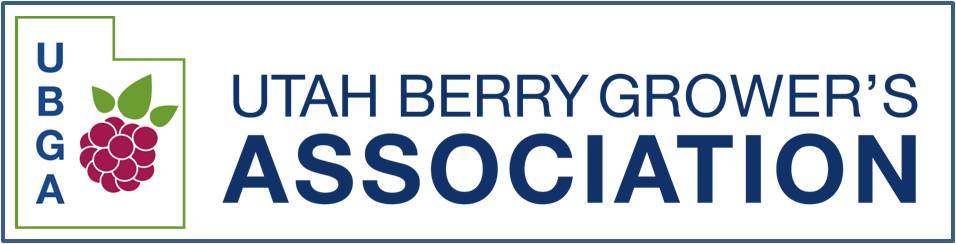 Utah Berry Growers Association