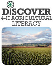 Agricultural Literacy